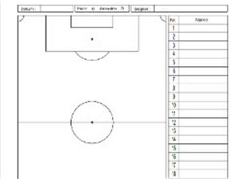 fussball trainingseinheiten  windows deutsch
