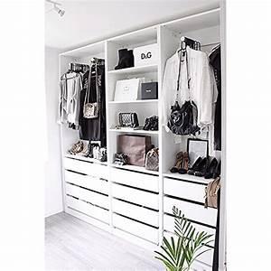 Ikea Pax Schranktüren : die besten 25 pax kleiderschrank ideen auf pinterest ikea pax kleiderschrank ikea pax und ~ Eleganceandgraceweddings.com Haus und Dekorationen