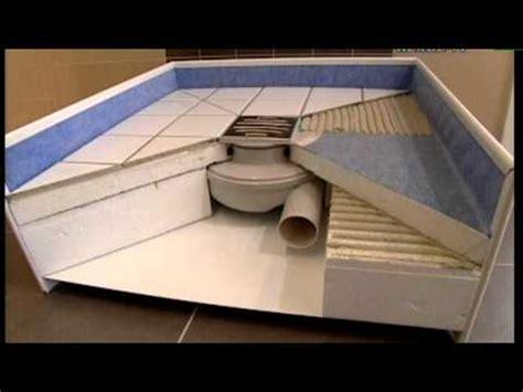 Bad Selber Sanieren by Das Bad Sanieren Tipps Und Tricks Hagebaumarkt