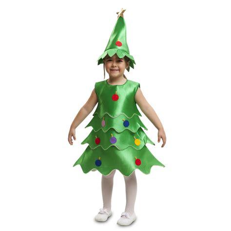 disfraz de 193 rbol de navidad para ni 241 os comprar online