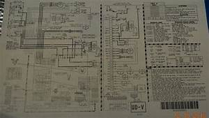 240 Vac Wiring Diagram