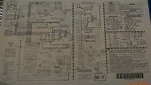 Humidifier 24vac Furnace Wiring