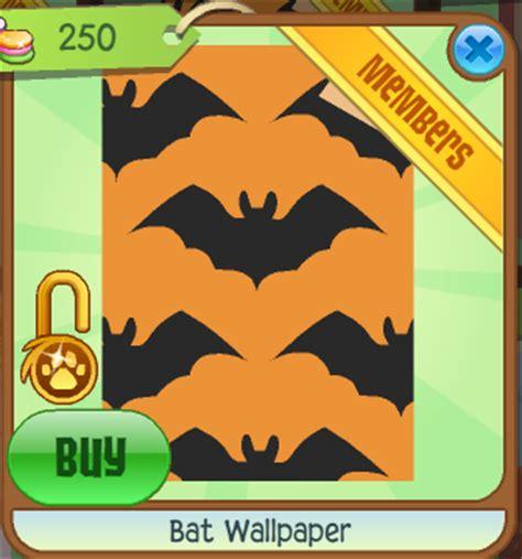 Bat Wallpaper Animal Jam - bat wallpaper animal jam wiki