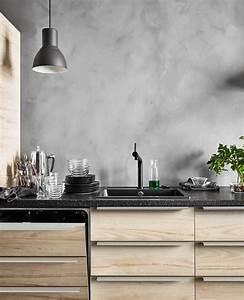 Ikea Geschirrspüler Front : 292 besten ikea k chen liebe bilder auf pinterest ~ Michelbontemps.com Haus und Dekorationen