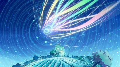 Kyoto Animation Anime Studio Evolution Wallpapers Kyoani