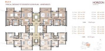 in apartment floor plans apartment block floor plans house plans