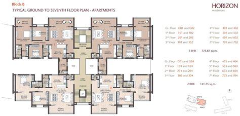 building floor plan best small apartment building floor plans apartment block
