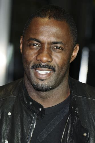 Idris Elba - Ethnicity of Celebs | What Nationality ...