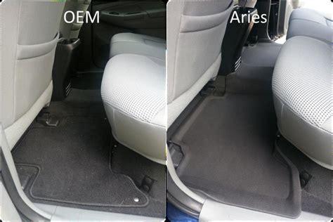 car floor liners car mat custom car mats weather mats