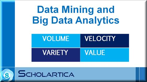 Summary Of Data Mining & Big Data Analytics. Forensic Scientist At Work New Life Recovery. Drop Shipping Shopping Cart Colleges In Mo. California Grad Schools Unusual Symptoms Of Ms. Make Identification Card Whitening Teeth Zoom. Car Rental Palermo Italy Commercial Loan Rate. Establish Business Credit Nc Teaching License. Drug Rehabilitation Programs. Great Florida Insurance Port St Lucie
