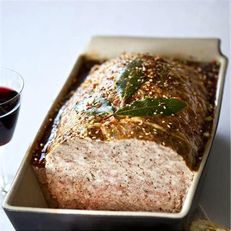 cuisine et vins recettes recette de viande cuisine et vins de