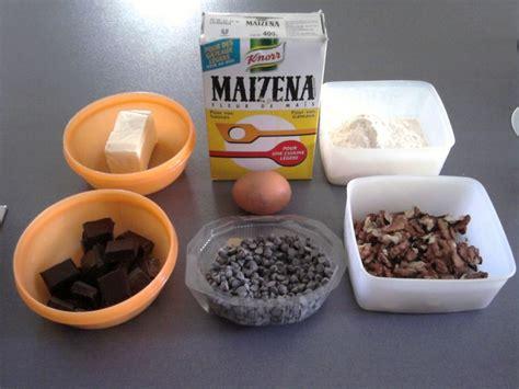 la cuisine de reference michel maincent morel la cuisine de r 233 f 233 rence michel maincent morel saveurs douceurs quand les papilles s