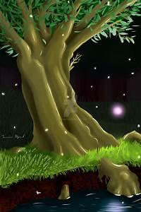 Fairy, Lights, By, Dailynnrox, On, Deviantart