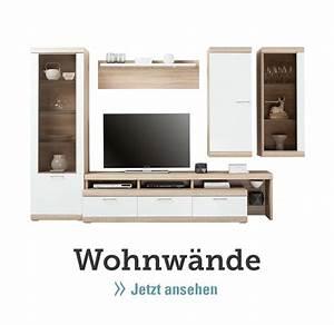 Möbel Shop Online : beste m bel online shops ~ Lateststills.com Haus und Dekorationen