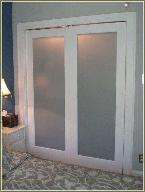 create      room   closet door