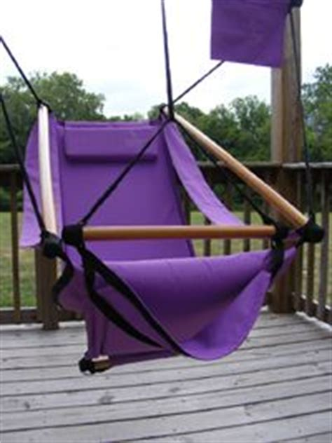 Ez Hang Chairs Arch by 16 Best Images About Ez Hang Chairs On The