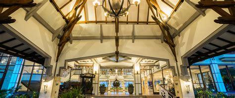royal orchids garden hotel malang