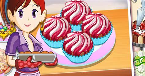 tous les jeux de cuisine jeux de cuisine gratuit pour all enfants les jeux de