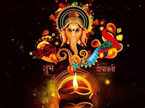 diwali wallpapers diwali pictures diwalifestivalorg