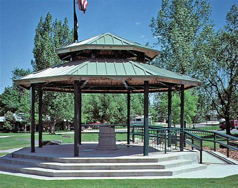metal gazebos books for sale at costco metal gazebo kits metals metal frame