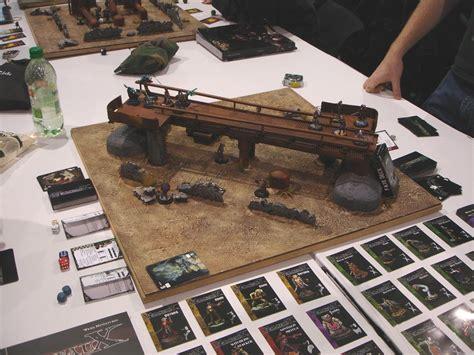 war gaming dungeons  dragons rpg miniatures