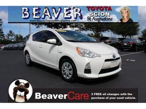Beaver Toyota by Certified Pre Owned Toyotas Beaver Toyota