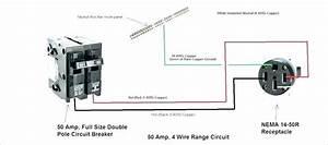 Rv 30 Amp Plug  U2013 Selamselam