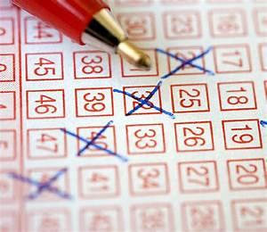 6 Aus 49 Berechnen : aktuelle lottozahlen am samstag gewinnquoten lotto lotto ~ Themetempest.com Abrechnung