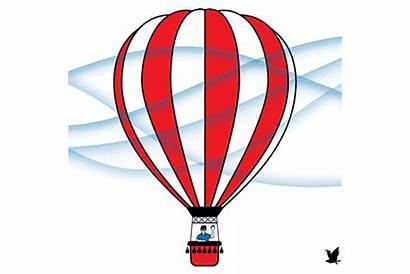 Air Balloons Wsj