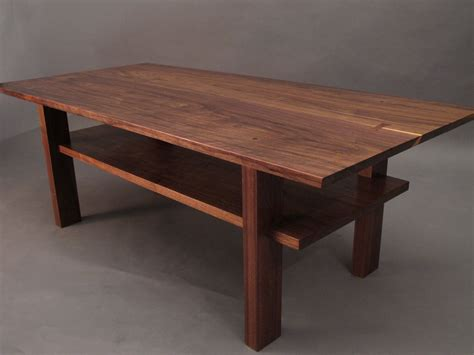 Walnut Coffee Table Small Wood Tables For Living Room Narrow. Brizo Faucets. Eurostoves. Cedar Closet. Color Ochre. Track Lighting. Metal Media Console. Can You Recycle Light Bulbs. Diningroom