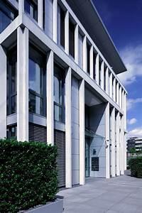 Steuern Sparen Immobilien : steuern sparen mit immobilien immobilien steuertipps f r kapitalanleger finanzen faz steuern ~ Buech-reservation.com Haus und Dekorationen