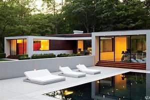 11, Outdoor, Swimming, Pool, Design, Ideas, Photos
