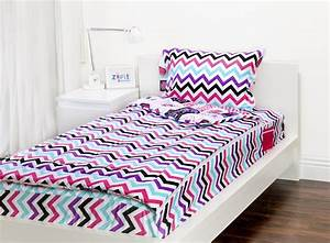Zipit bedding set zip up your sheets and comforter like for Bed covers with zip