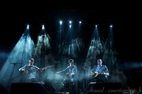 salle de concert le moulin marseille review du concert live de forabandit 224 marseille en mai 2014