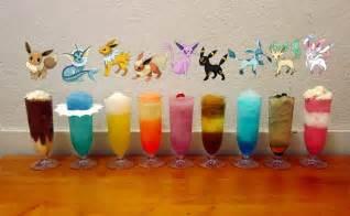pokeball engagement ring fã de pokémon cria drinks inspirados nos personagens do desenho mega curioso