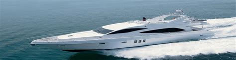 Yacht Boat by Yachts And Boats For Sale