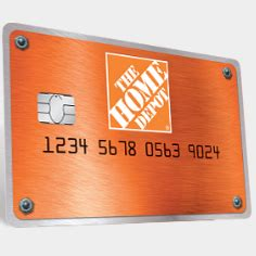 Valid in the u.s., u.s.v.i., puerto rico, and guam. The Home Depot Credit Card: Get $100 Discount on $1,000+ Purchase