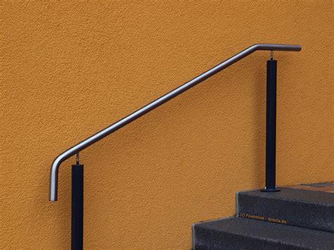 Treppen Handlauf Vorschriften by Treppen Handlauf Vorschriften Treppen Handlauf