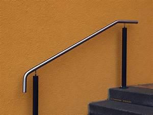 Treppen Handlauf Vorschriften : wo braucht es handl ufe ~ Markanthonyermac.com Haus und Dekorationen
