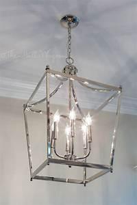 Best foyer lighting ideas on hallway