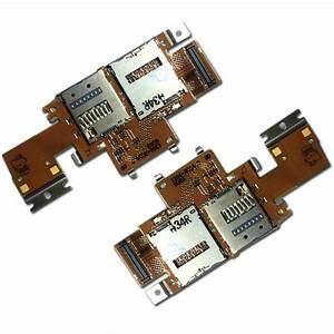 Sony Xperia Z Ultra Sd Karte : f r sony xperia tablet z sim karten modul flex micro sd ~ Kayakingforconservation.com Haus und Dekorationen