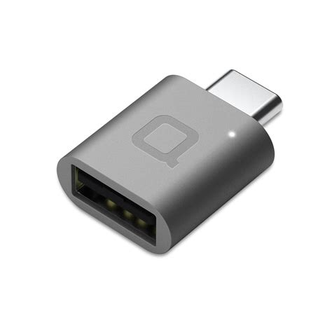 usb type c adapter tripp lite usb 3 1 1 usb c station