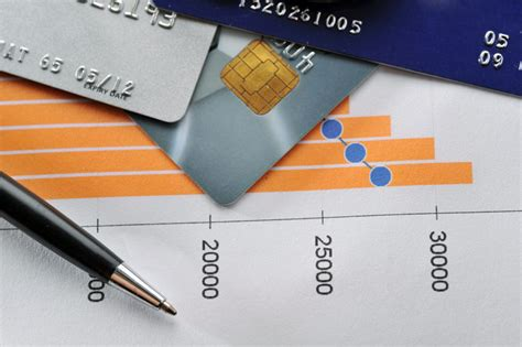 Applying for and getting a credit card without a job may be possible if you have access to income. An overview of the way a good credit card relief program can work - Investing BB