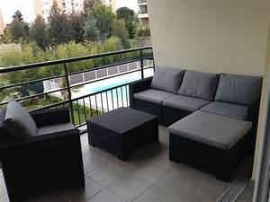 comment amenager sa terrasse With amenager une terrasse exterieure 13 brise vue balcon decoration exterieure de votre terrasse