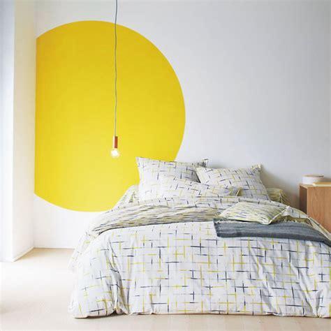 indogate com chambre jaune moutarde