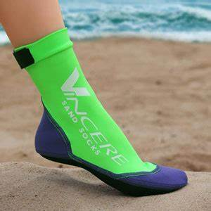 Custom Soccer Socks