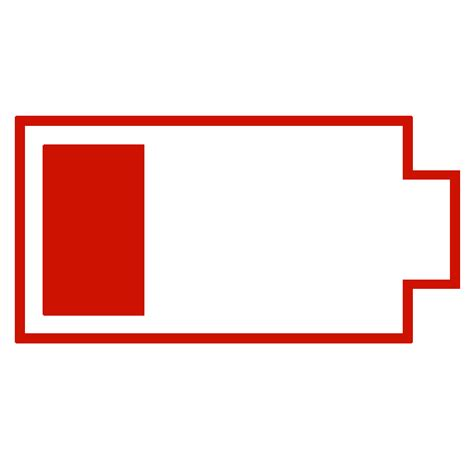 laptop repairing service chans battery rebuild
