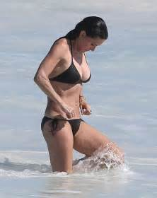 Jennifer aniston/nude videos picture