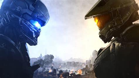 Halo 5 Guardian #Wallpaper - HD Wallpapers