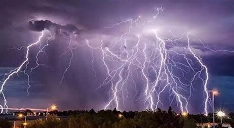 lightning kills     india monsoon